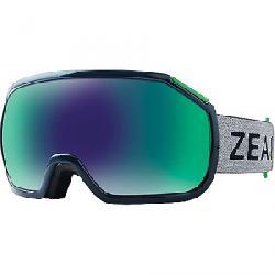 Zeal Fargo Goggle Northern Lights / Jade Mirror