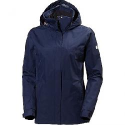 Helly Hansen Women's Aden Jacket EVENING BLUE