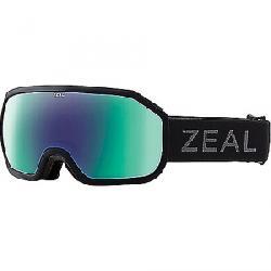 Zeal Fargo Goggle Dark Night / Jade Mirror