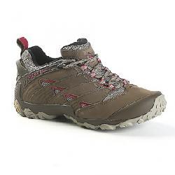 Merrell Women's Chameleon 7 Shoe Merrell Stone
