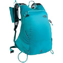 The North Face Summit Series Rapidus 30L Backpack Bluebird / Turbulence Grey