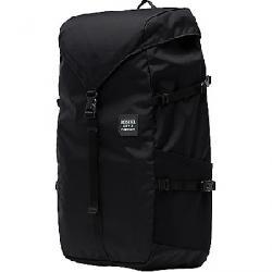 Herschel Supply Company Barlow Large Backpack Black