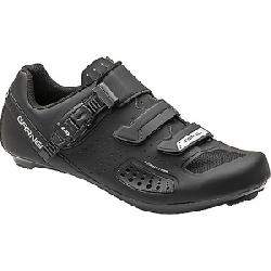 Louis Garneau Men's Copal II Shoe Black