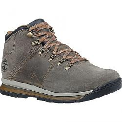 Timberland Men's GT Rally Waterproof Hiking Boot Olive