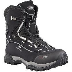 Baffin Men's Snosport Boot Black
