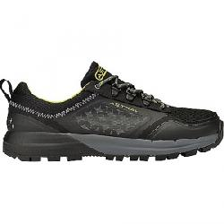 Astral Men's TR1 Trek Shoe Basalt Black