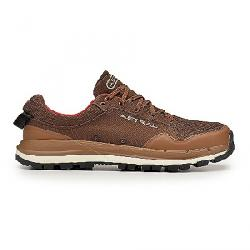 Astral Men's TR1 Junction Shoe Dirt Brown