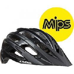 Lazer Magma MIPS Helmet Black