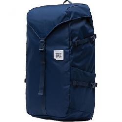 Herschel Supply Company Barlow Large Backpack Medieval Blue