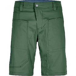Ortovox Men's Engadin Short Green Forest