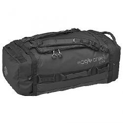 Eagle Creek Cargo Hauler 90L Duffel Bag Black