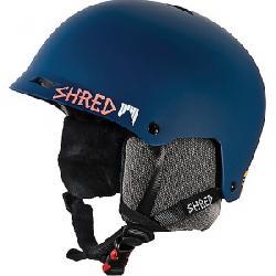 Shred Half Brain D-Lux Helmet Grab