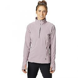 Mountain Hardwear Women's Keele Pullover Daze