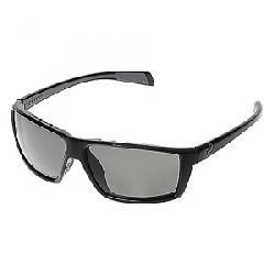 Native Sidecar Polarized Sunglasses Iron/Gray