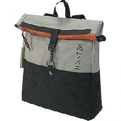 Sherpani Women's Nau Backpack Stone