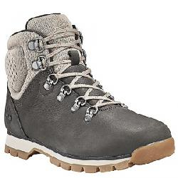 Timberland Women's Alderwood Mid Boot Dark Green