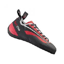 Red Chili Sausalito Climbing Shoe Red