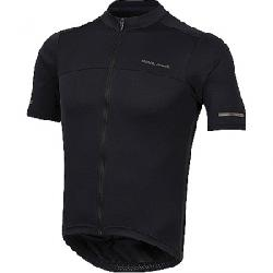 Pearl Izumi Men's Charge Jersey Black