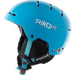 Shred Bumper Mini Helmet Skyward
