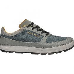Astral Men's Hemp Donner Shoe Denim Navy
