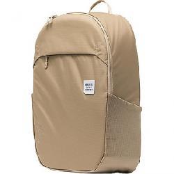 Herschel Supply Company Mammoth Large Backpack Kelp