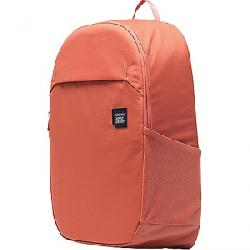 Herschel Supply Company Mammoth Large Backpack Apricot Brandy