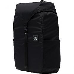 Herschel Supply Company Barlow Medium Backpack Black