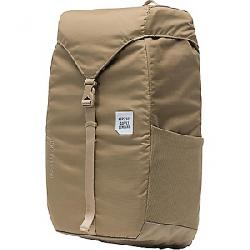 Herschel Supply Company Barlow Medium Backpack Kelp