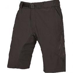 Endura Men's Hummvee Lite Short II Black