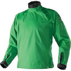 NRS Men's Endurance Jacket Fern