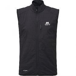 Mountain Equipment Men's Switch Vest Black