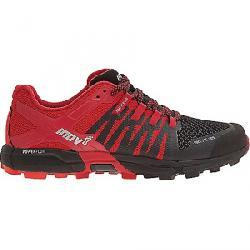Inov8 Men's Roclite 305 Shoe Black / Red / Dark Red