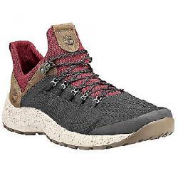 Timberland Men's FlyRoam Trail Low Shoe Black
