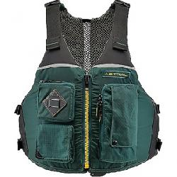 Astral Men's Ronny Lifejacket Conifer Green