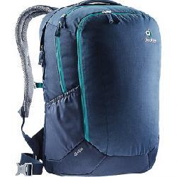 Deuter Giga Backpack Midnight / Navy