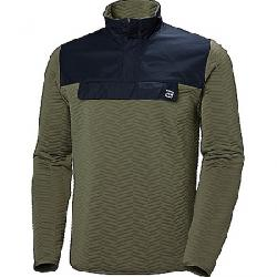 Helly Hansen Men's Lillo Sweater FALLEN ROCK