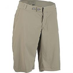 KETL Men's Minimal Overshort Khaki
