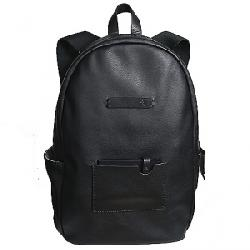 Sherpani Women's Indie Backpack Jet