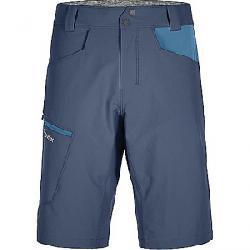 Ortovox Men's Pelmo Short Night Blue