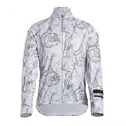 Sugoi Men's Evolution Zap LS Jersey Dot To Dot