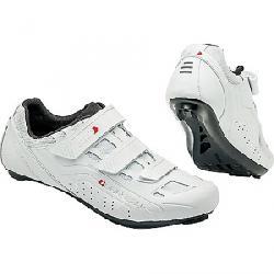 Louis Garneau Chrome Shoe White