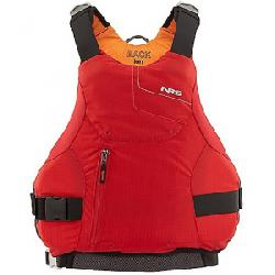 NRS Ion PFD Red