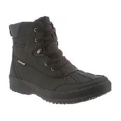 Bearpaw Men's Lucas Boot Black II