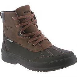 Bearpaw Men's Lucas Boot Chocolate II