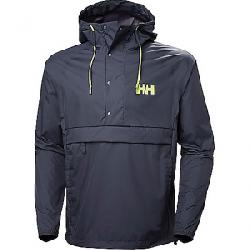Helly Hansen Men's Loke Packable Anorak GRAPHITE BLUE