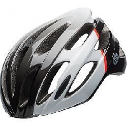 Bell Sports Falcon MIPS Helmet Gloss White/Infrared/Black