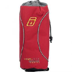 Level Six Dragon Fly Pro Throw Bag Bright Red