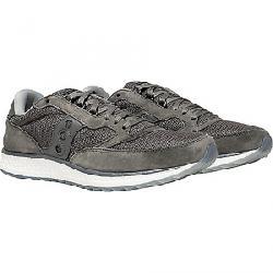 Saucony Men's Freedom Runner Shoe Grey