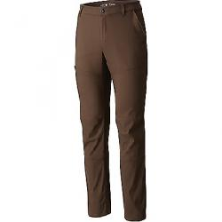 Mountain Hardwear Men's Hardwear AP Pant Tundra
