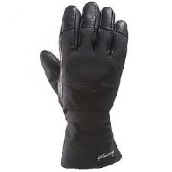 Swany Women's La Down Glove Black